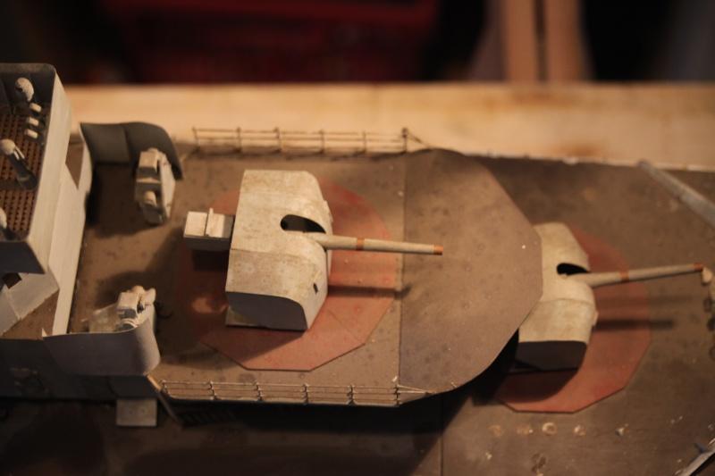 la restauration du Fougueux.. pas à pas... Img_0021