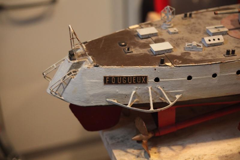 la restauration du Fougueux.. pas à pas... Img_0112