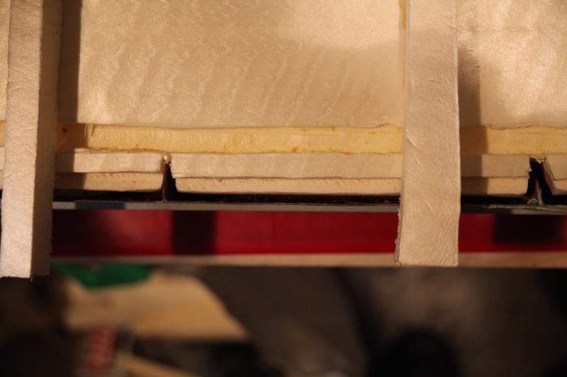 la restauration du Fougueux.. pas à pas... - Page 3 Img_0131