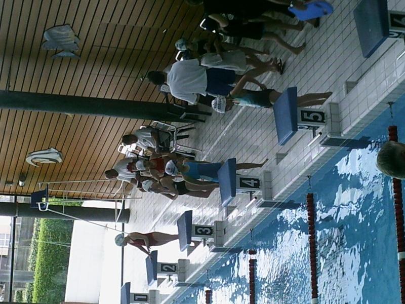 piscine Pic00514