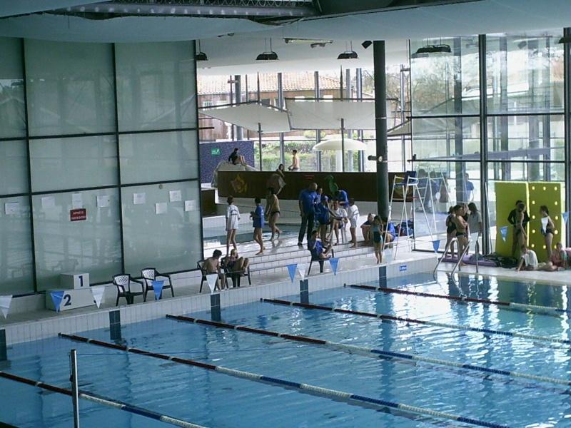 piscine Pic00515