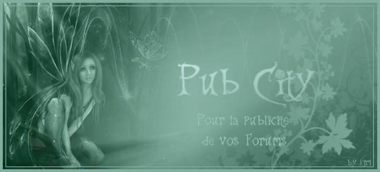 Pub City +700 Membres - Page 3 Bann113