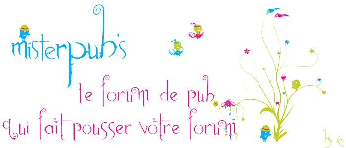 Pub-Party recrute... Bann21
