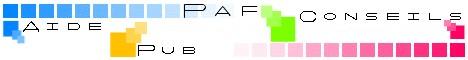 Le Forum P.A.F pour vos pubs et l'aide aux Forums - Page 2 Miniba11