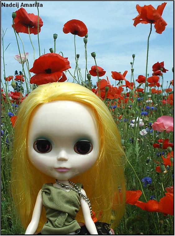 [Avril 2008] Des Blythes et des Fleurs - Page 2 Nadeij41
