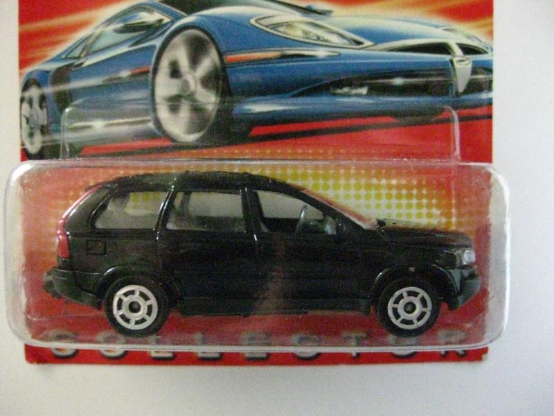 N°294A Volvo XC90 Volvo_14