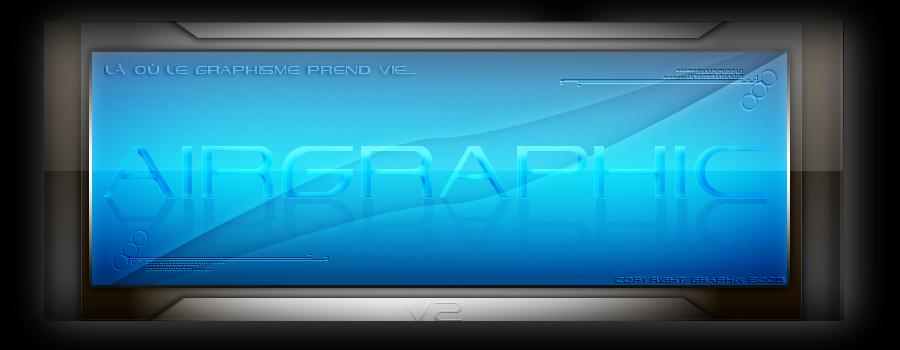 AirGraphic