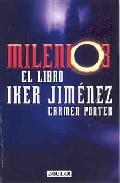 Milenio 3 84030910