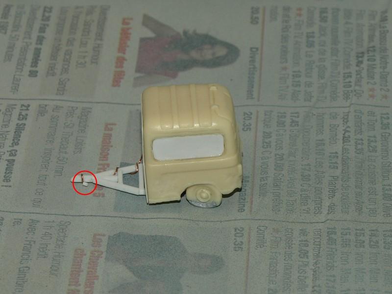 Remorque F4 ou un bricolage à la Française [PJ Production] 1/72. Montage sans suites - Page 2 P1018527