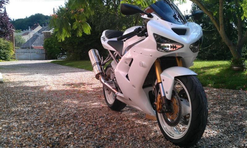 petite moto qui deviendra grande 636 k3 - Page 6 Imag0019