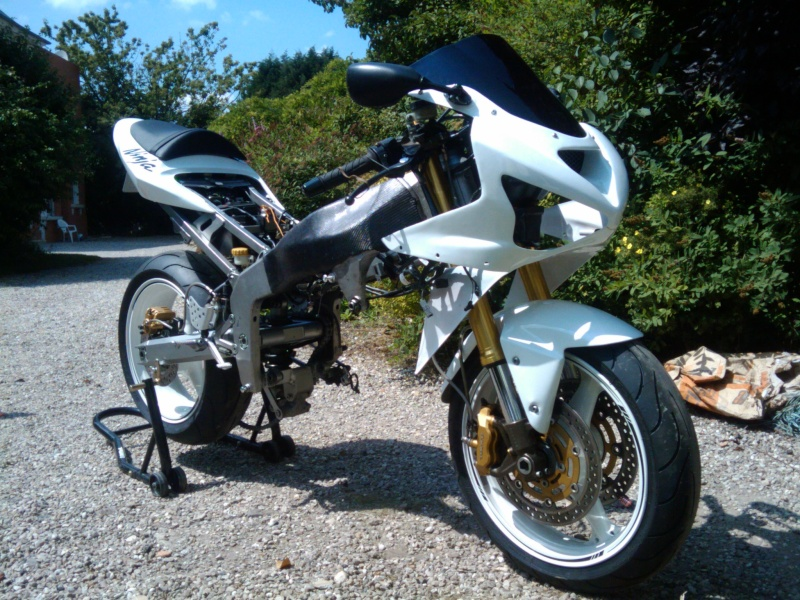 petite moto qui deviendra grande 636 k3 - Page 4 Img_2012