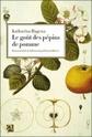 [Hagena, Katharina] Le goût des pépins de pomme 97828410