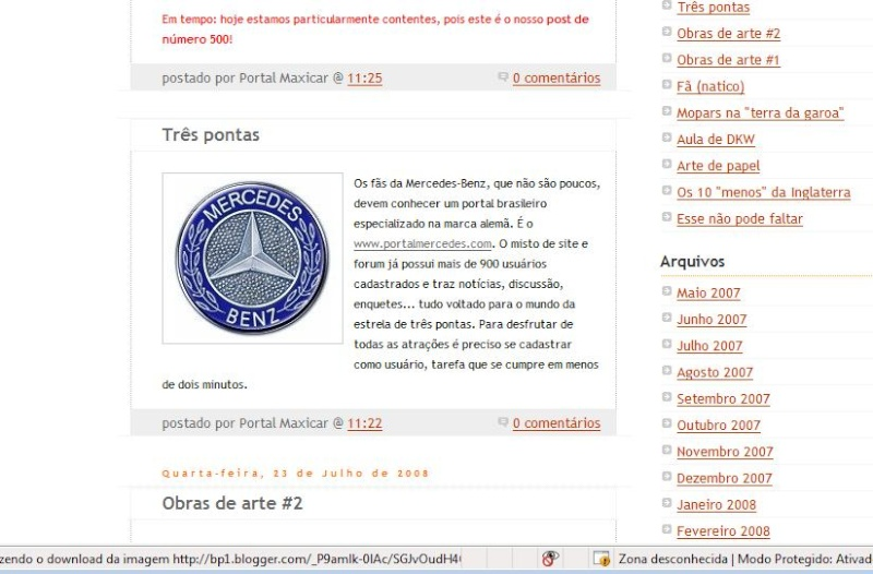 Sites de venda de carros (Mercedes-Benz) Sem_ti10
