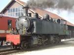 Trainmusical 30_07_10