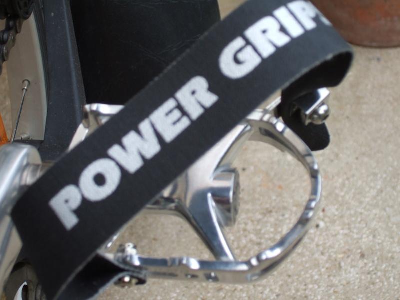Cale-pieds, demi cale-pieds et Powergrips : améliorer son pédalage!!! Mks_mt10