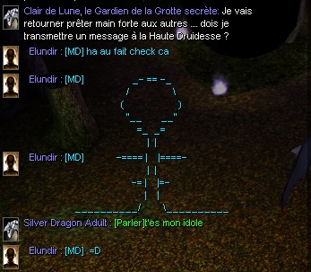 Screenshots Drôles/Impressionants/Etranges - Page 6 Boum_l10