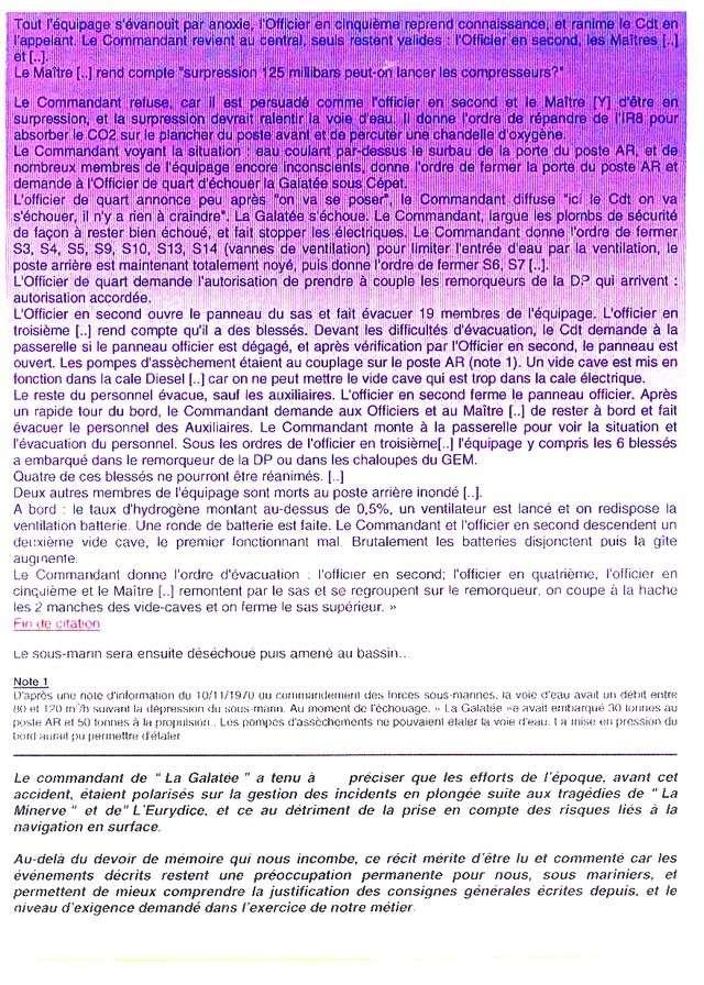 GALATÉE - Page 4 Galate11