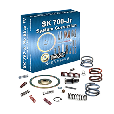 Shift kit ou non 949c5_10
