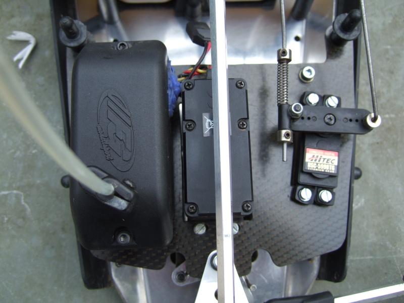 plan platine radio Dscf2513