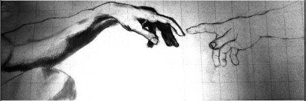 Mes dessins - reproduction, agrandissement d'oeuvres - Adam10