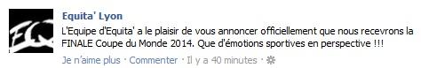 Jeux Equestres Mondiaux 2014 en Normandie  Equi_b10