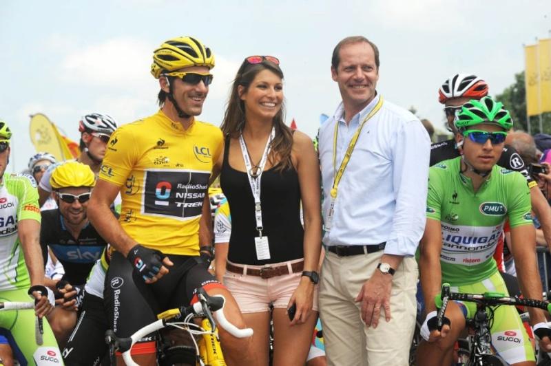 Tour de France 2012 - Page 2 41740710