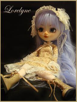 Feedback Miyan Dress10