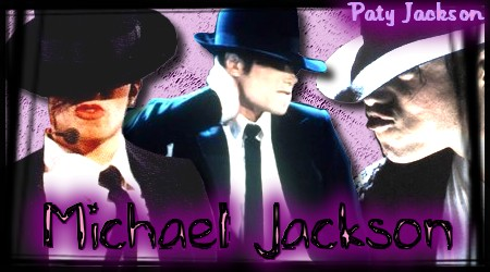 Michael Jackson History Sem_ti19