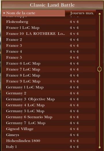 Grognard Maps10
