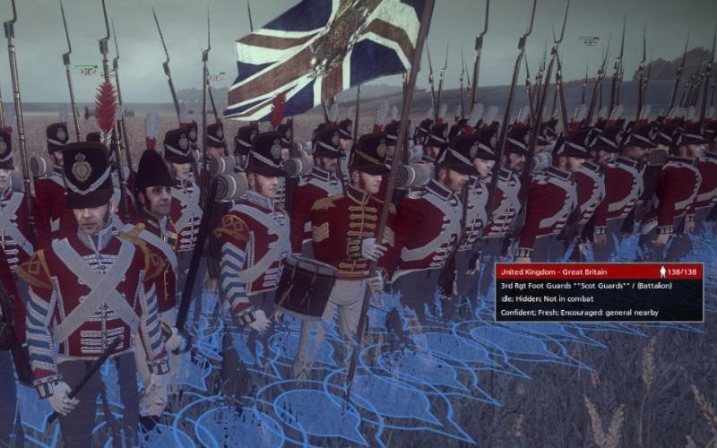 Grognard Scots_10