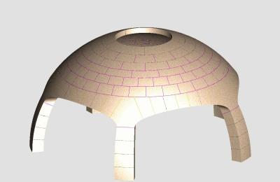 Un dessin SVP Kiosqu10