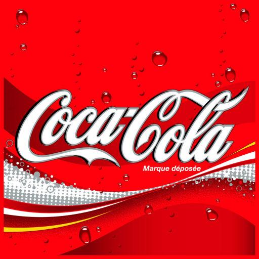 Le Rapport en Image - Page 40 Coca10