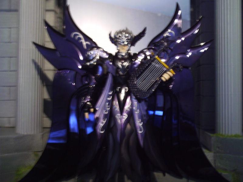 Vos photos de Thanatos le Dieu de la Mort Imag0023