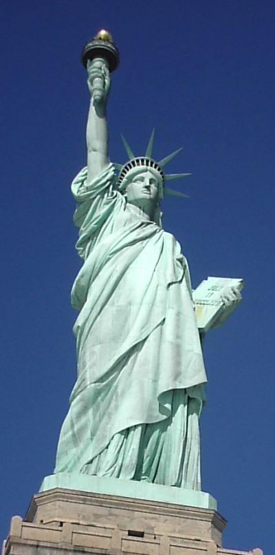 Le Rapport en Image - Page 40 Statue10