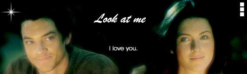 Legend of the Seeker Love111