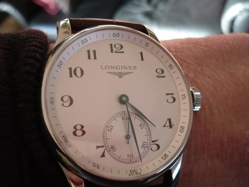 Avez-vous au moins une montre de plus de 45 mm de diamètre ? P1000412