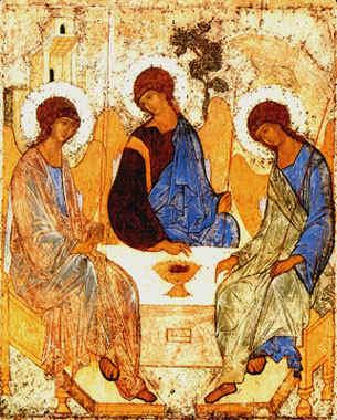 17/Famille/Sujet/Les symboles de l'Église Trinit10