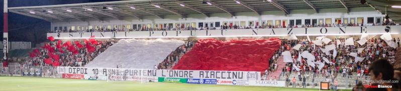 L'Orsi Ribelli 2002 - Cuntatti  Tifo-a10