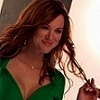 Rachel-xx@hotmail.fr (libre) Dannee14