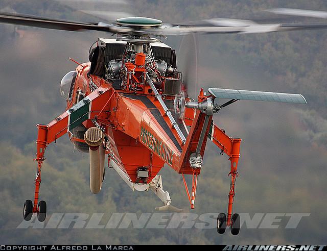Como construir un Air-Crane en siete minutos 12937310