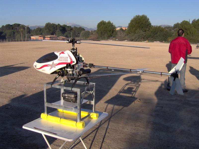 Filmaciones aereas con helicoptero Constr16