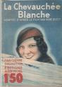 (Coll) Parisienne- Collection( Albin Michel) Parisi10