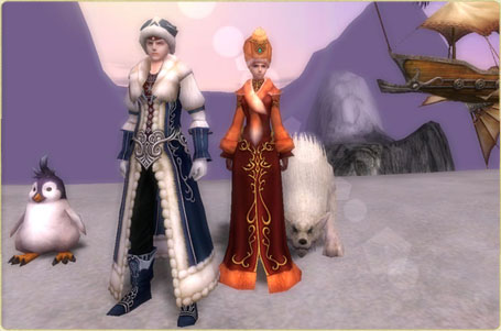 3.24  Fur Drees And Fur Hat! Fur_0110