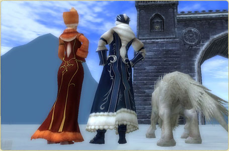 3.24  Fur Drees And Fur Hat! Fur_0210