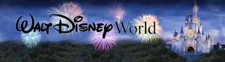 [Disney's Hollywood Studios] The Legend of Captain Jack Sparrow (06 décembre 2012) Banner10