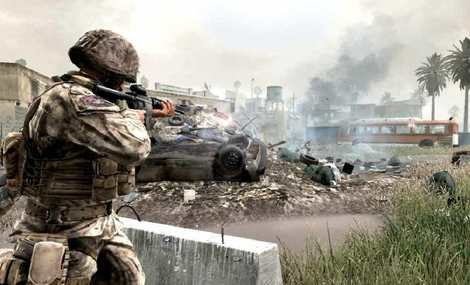Call of duty 4 Cod_4b10