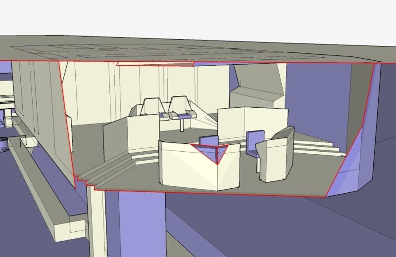 Lois et règles de design des vaisseaux de ST - Page 2 Uss_hu11