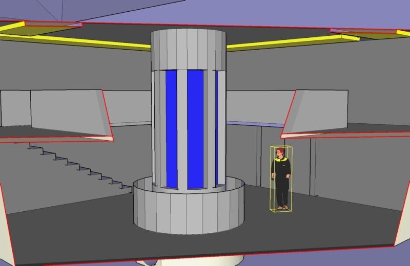 Lois et règles de design des vaisseaux de ST - Page 2 Uss_hu12