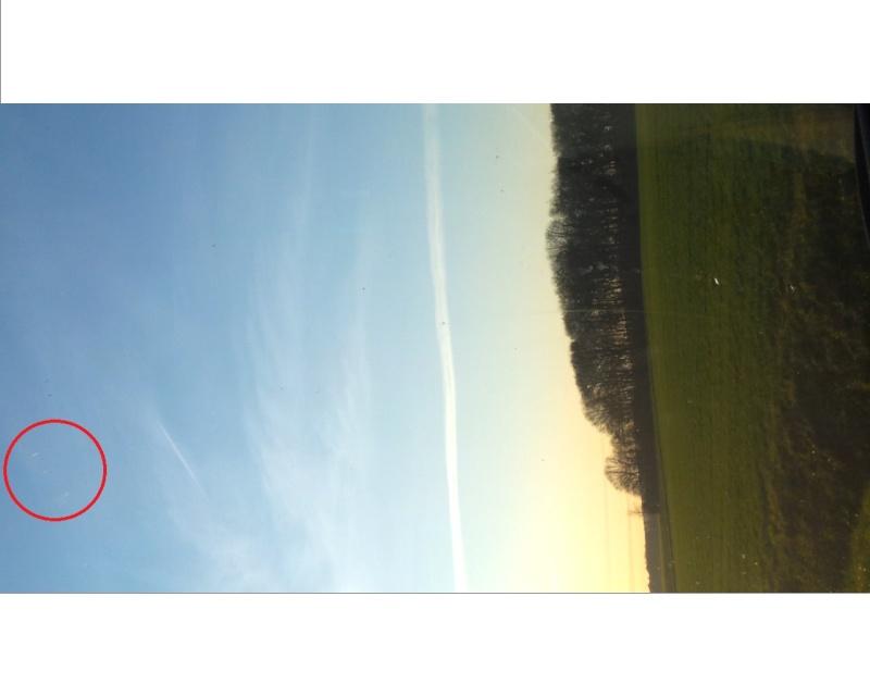 2011: le 26/12 à 16h30 -lumière étrange dans le ciel- auneuil et gisors (60) Image_12