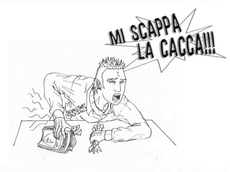 Inserire immagini sul forum Cacca11